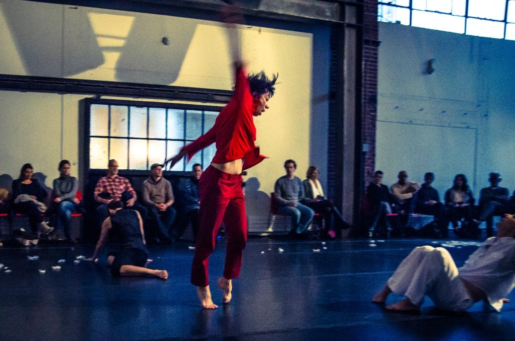 Christine Bonansea - C by Sara Shelon Mann - Photo by Robbie Sweeny-7571