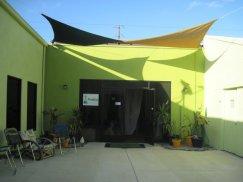 studiocourtyard