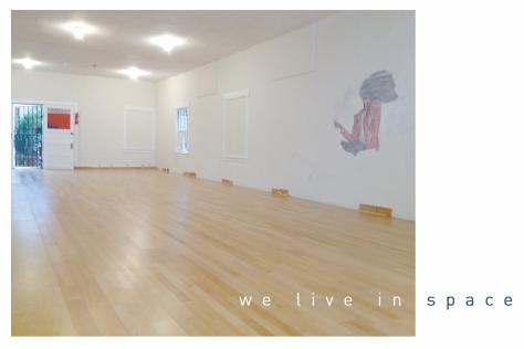 weliveinspace-front6c